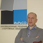 Компания ИнРеСО : Минск, Беларусь