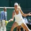 Азаренко вышла в полуфинал US Open
