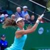 Вера Лапко не вышла в полуфинал турнира в Гуанчжоу