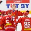 Сидоренко вызвал в сборную Беларуси двух отказников перед турниром в Норвегии