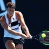 Соболенко вышла в финал парного разряда на турнире в Индиан-Уэллсе