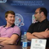 Михаил Грабовский официально объявил о завершении игровой карьеры